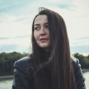Савенко Валентина Павловна